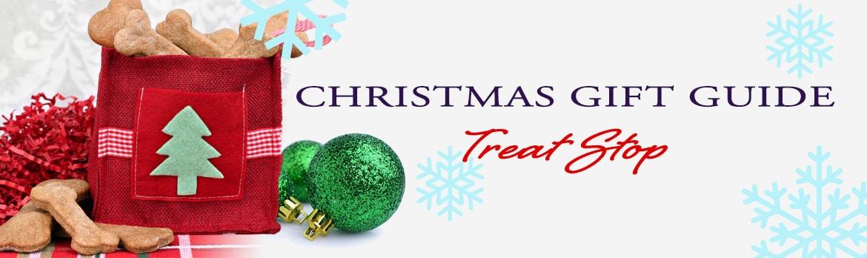 christmas-treat-stop2.jpg