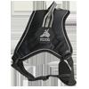 EQDog Classic Dog Harness