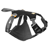 Ruffwear Load Up Dog Harness