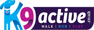 K9active.co.uk - Walk - Run - Play